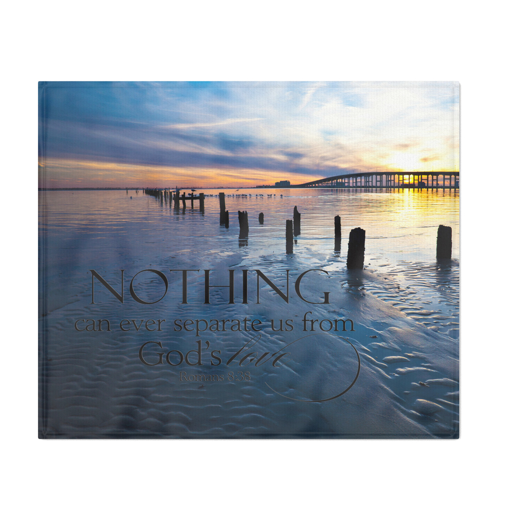 Nothing_Can_Separate_Us_Throw_Blanket_by_jmccool