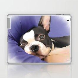 Nap Time Laptop & iPad Skin