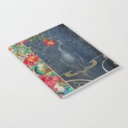 Koi no Yokan, Inevitable Love Notebook