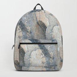 Gumleaf 11 Backpack
