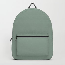 White Sage Backpack
