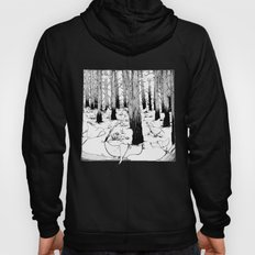 The Meeting Hoody