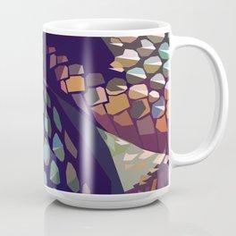 Pythus Coffee Mug