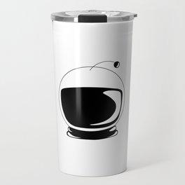 Space Cadet Travel Mug