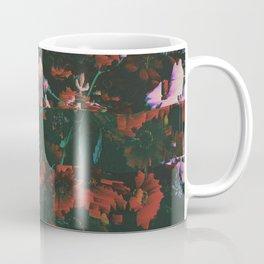 NGMNŁ Coffee Mug