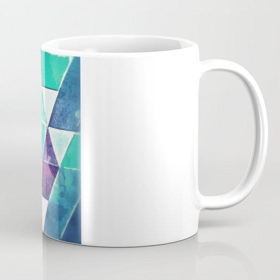 yys blyx Mug
