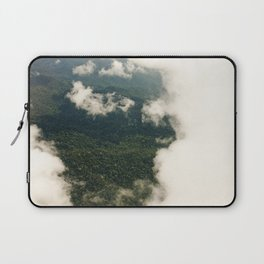 the rainforest  Laptop Sleeve