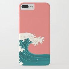 Nami iPhone 7 Plus Slim Case