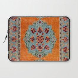 Persian Carpet Laptop Sleeve