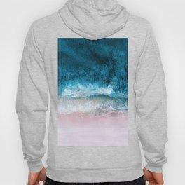 Blue Sea III Hoody