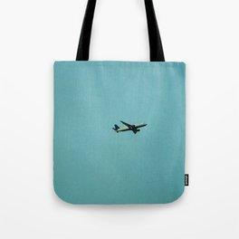 [Vintage Air] Tote Bag