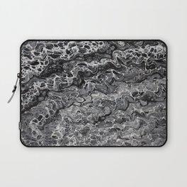 Asteroid Belt Laptop Sleeve