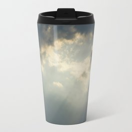 Sunlight Travel Mug