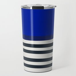 Out Of The Blue Travel Mug
