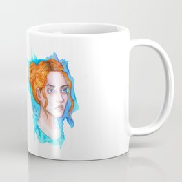 Meet Me in Montauk Coffee Mug