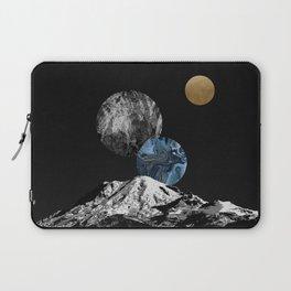 Space II Laptop Sleeve