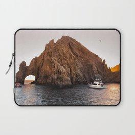 El Arco de Cabo San Lucas Laptop Sleeve