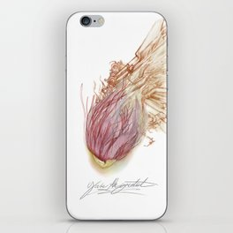 You're the Greatest! iPhone Skin
