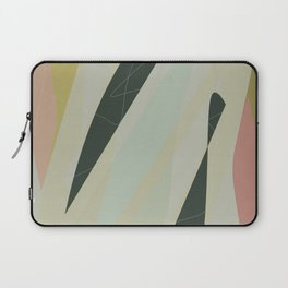 Abstract Composition No. 3 Laptop Sleeve
