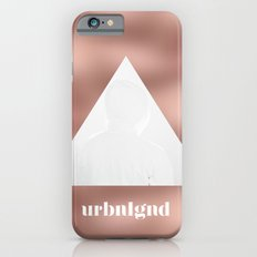 URBNLGND iPhone 6s Slim Case