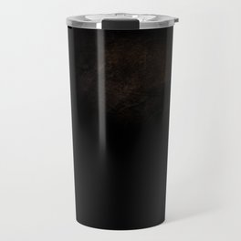 Tembo Travel Mug