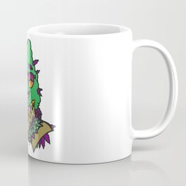 Bud Buddy Coffee Mug