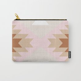 Kilim 6 Carry-All Pouch
