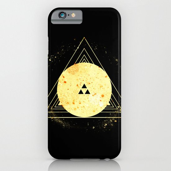 TR|FORCE iPhone & iPod Case