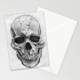 Muerta Stationery Cards