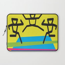 Fiesta Laptop Sleeve