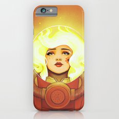 Sunny Slim Case iPhone 6s