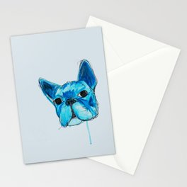Drool Stationery Cards