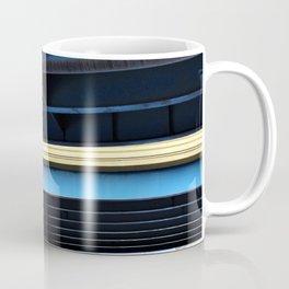 I-794 Over MKE Coffee Mug