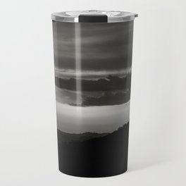 The Solitude Travel Mug