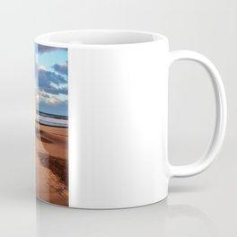 MdlP Coffee Mug