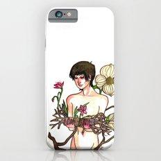 Belladonna Dreams: Deadwood iPhone 6s Slim Case