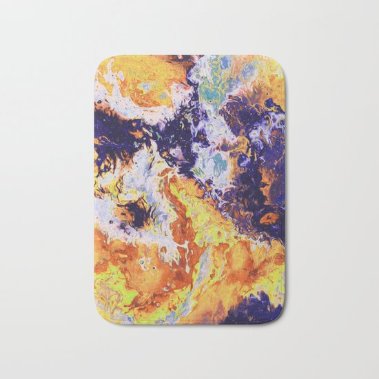 Salek Bath Mat