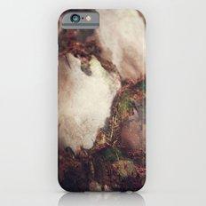 La Palmera iPhone 6s Slim Case