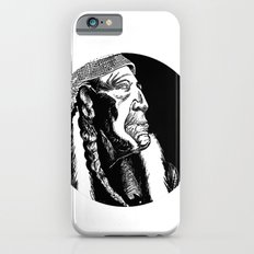 American Founder Slim Case iPhone 6s