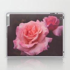 Hidden Rose Laptop & iPad Skin
