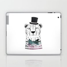 MR. CHEETAH Laptop & iPad Skin