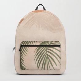 That Summer Feeling V Backpack