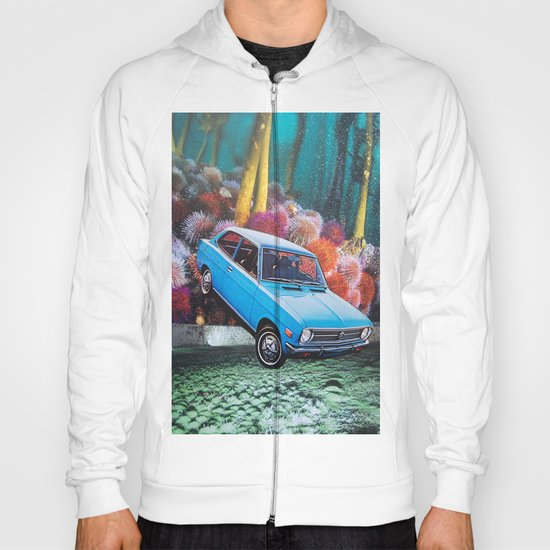 I want to see movies of my dreams Hoody