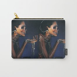 Eternal Jewels Carry-All Pouch