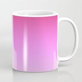 Pontiac Coffee Mug