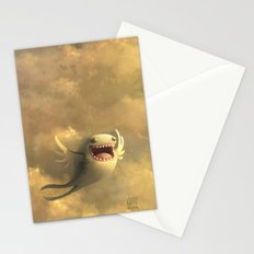 This Guy Stationery Cards