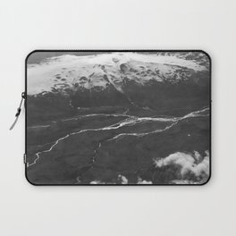 Glacier Buddies Laptop Sleeve