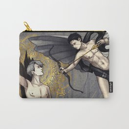 Eros Carry-All Pouch