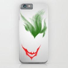 The Dark Joke Slim Case iPhone 6s