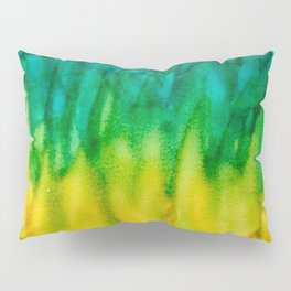 BGY Iggy Pillow Sham